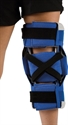 Picture of Neuroflex Tec Knee Orthosis - Replacement Soft Goods
