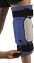 Picture of Neurotec Restair Knee Orthosis - Replacement Soft Goods