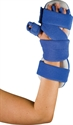 Picture of Neurotec Restorative Bend-Ease Orthosis - Replacement Soft Goods
