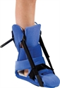 Picture of Neuroflex Tec Flex Boot - Replacement Soft Goods