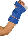 Picture of Neuroflex Tec Flex-Hand Orthosis - Replacement Soft Goods