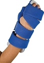 Picture of Neuroflex Restorative Hand Orthosis - Replacement Soft Goods
