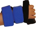 Picture of Neuroflex Tec Paediatric Flex-Hand  Orthosis- Replacement Soft Goods