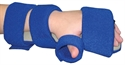 Picture of Neuroflex Tec Paediatric Thumb-Ease Orthosis-Replacement Soft Goods