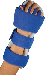 Picture of Neuroflex Tec Thumb-Ease Orthosis - Replacement Soft Goods