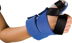 Picture of Neurotec Thumb Spica - Replacement Soft Goods
