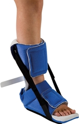 Picture of Neurotec Safe Boot II - Replacement Soft Goods