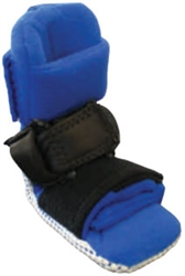 Picture of Neurotec Paediatric Safety Boot - Replacement Soft Goods