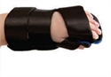 Picture of Neuroflex Tec Paediatric Hyperhand Orthosis- Replacement Soft Goods