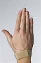 Picture of Polythene Thumb Orthosis