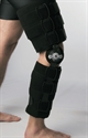 Picture of Long ROM Post OP Knee Brace