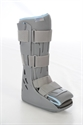 Picture of AirStride Replacement Ankle Air Bladders