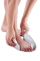 Picture for category Bunion Relief