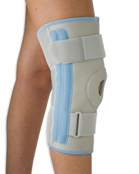 Picture of Bodymedics Stabilised Knee Support