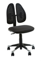 Picture of Dynaspine Office Chair incl Arms