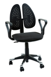 Picture of Dynaspine Office Chair