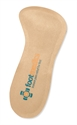 Picture of Footmedics Metaflex Foot Orthotic