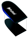 Picture of Proheel Orthotics Bulk Pack 5 Pcs
