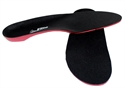 Picture of Elite Full Length Functional Orthotics - Firm Density