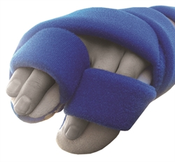 Picture of Neuroflex Prosperity Hand Orthosis