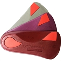 Picture of Elite 3/4 Length Functional Orthotics - Soft Density